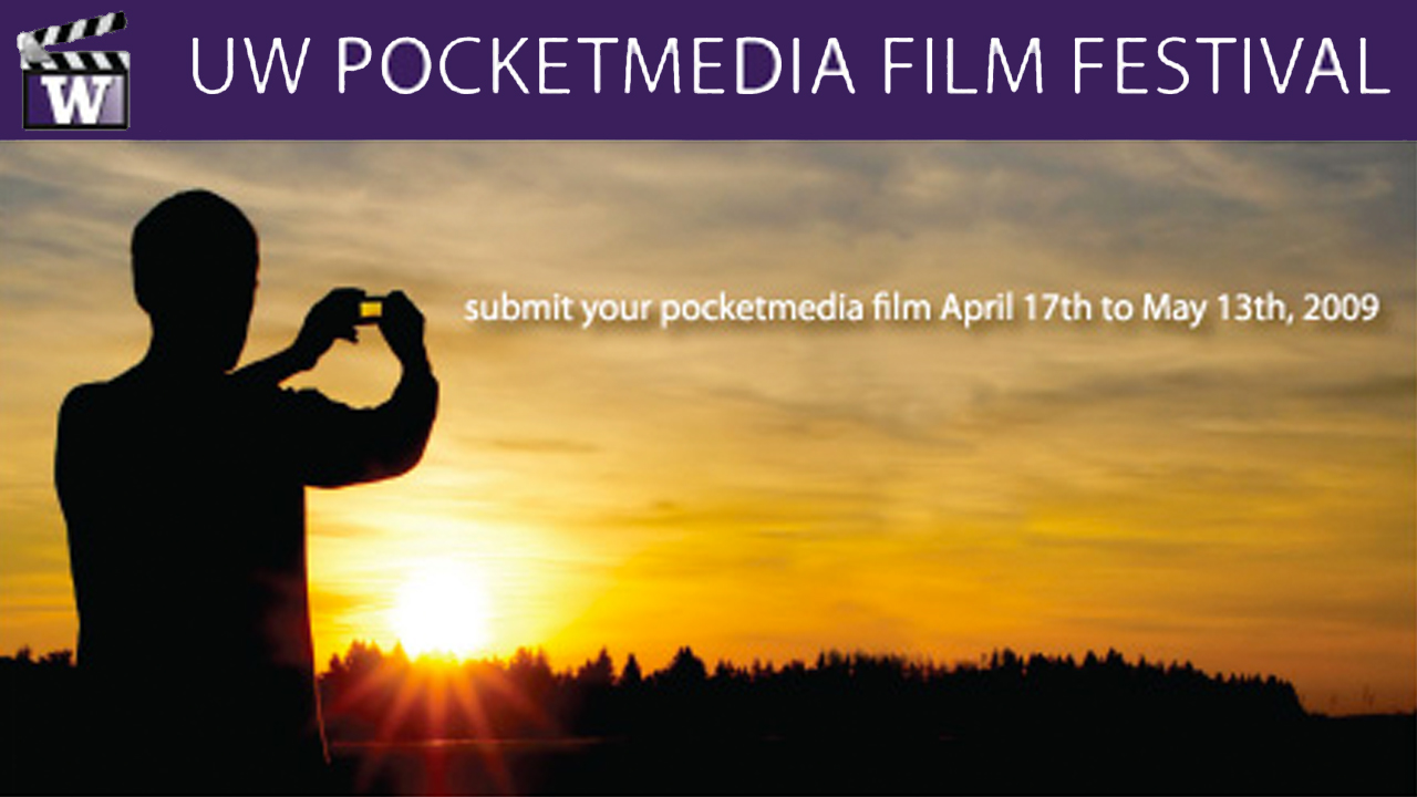 pocketmedia-film-fest.jpg
