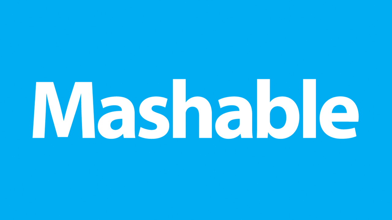 mashable-thumb.jpg