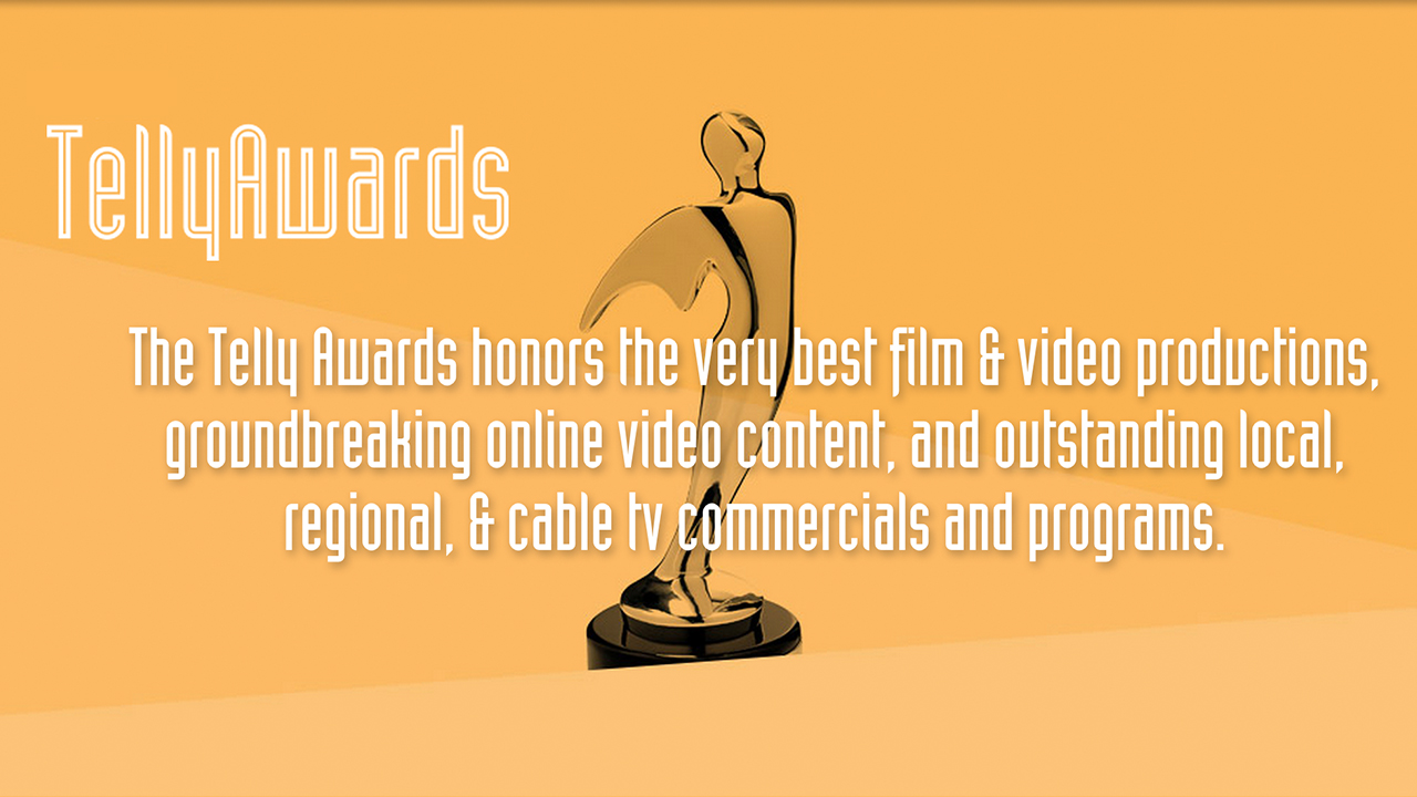 telly-awards-thumb.jpg