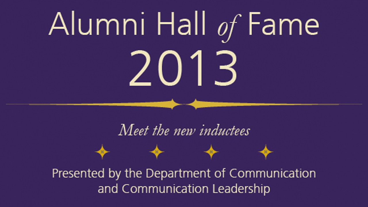 alumni-hall-of-fame-13-e1440095949632.jpg