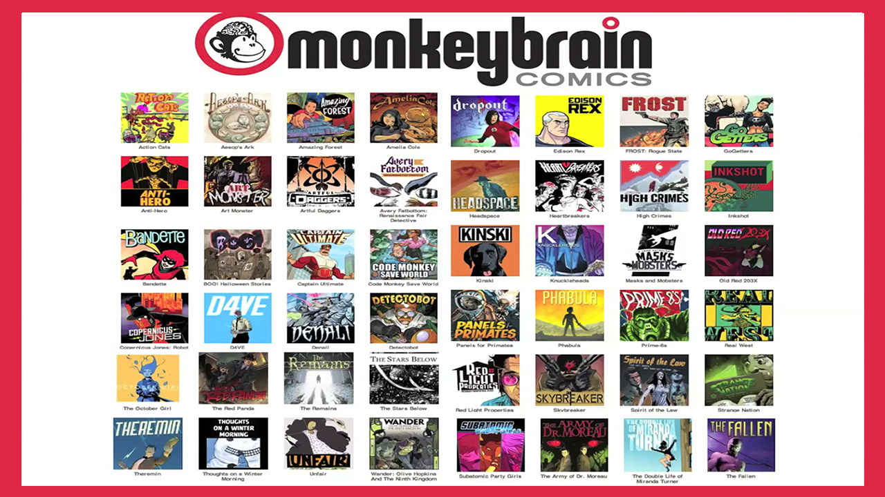 Monkeybrain-thumb.jpg