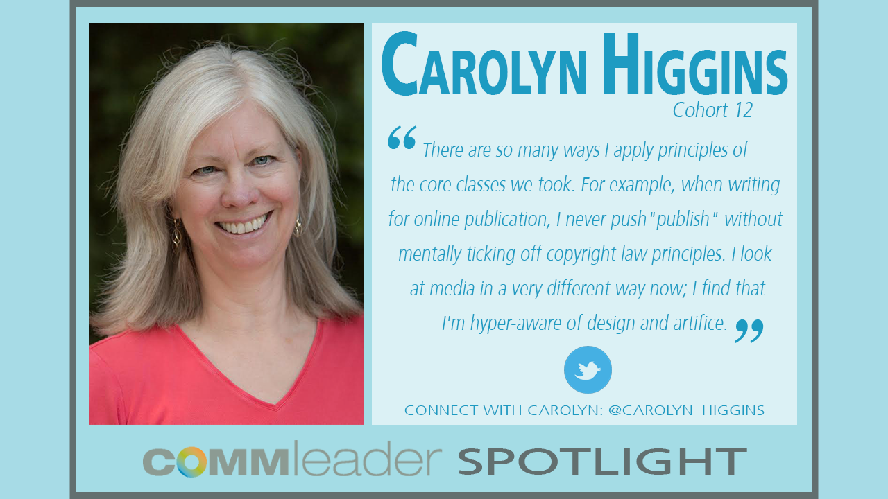 Carolyn-featured.png