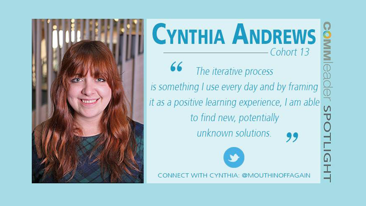 Cynthia-featured.jpg