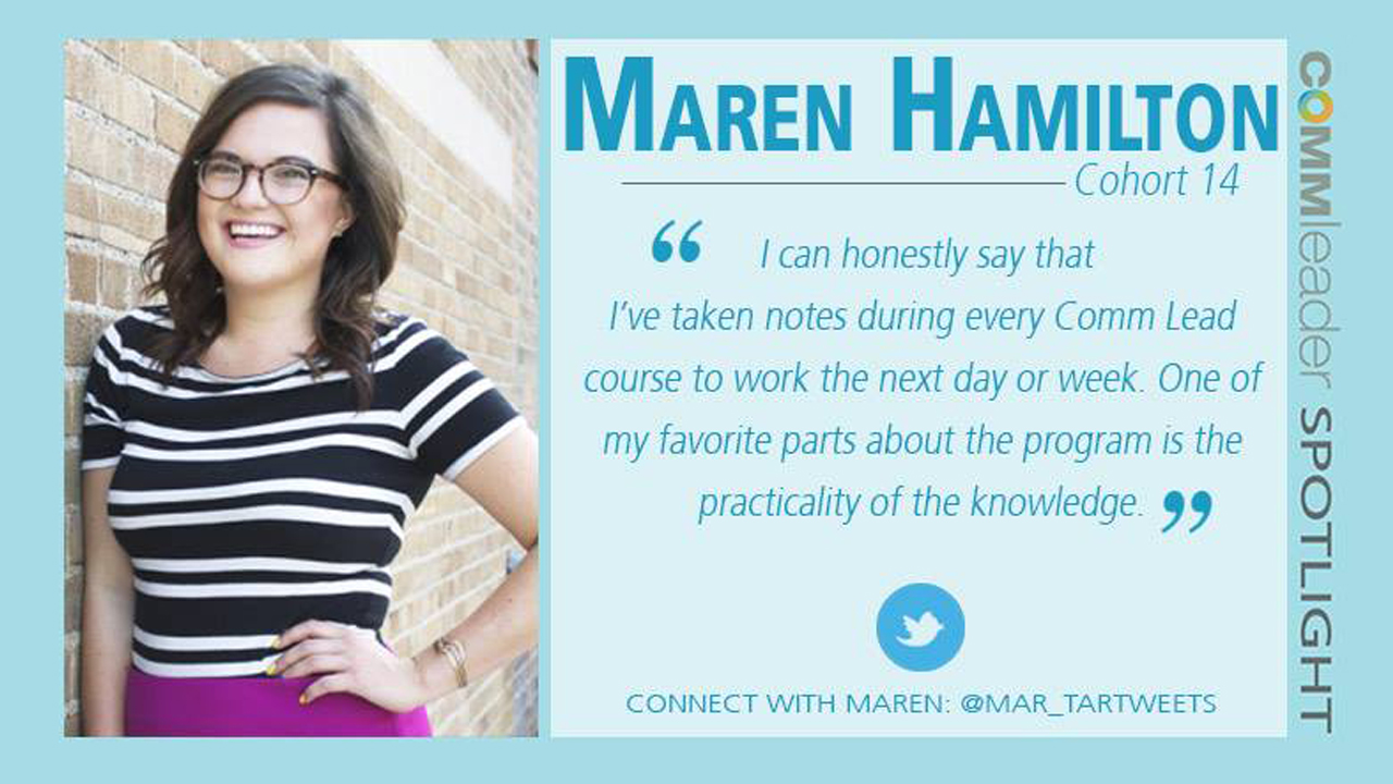 Maren-featured.jpg