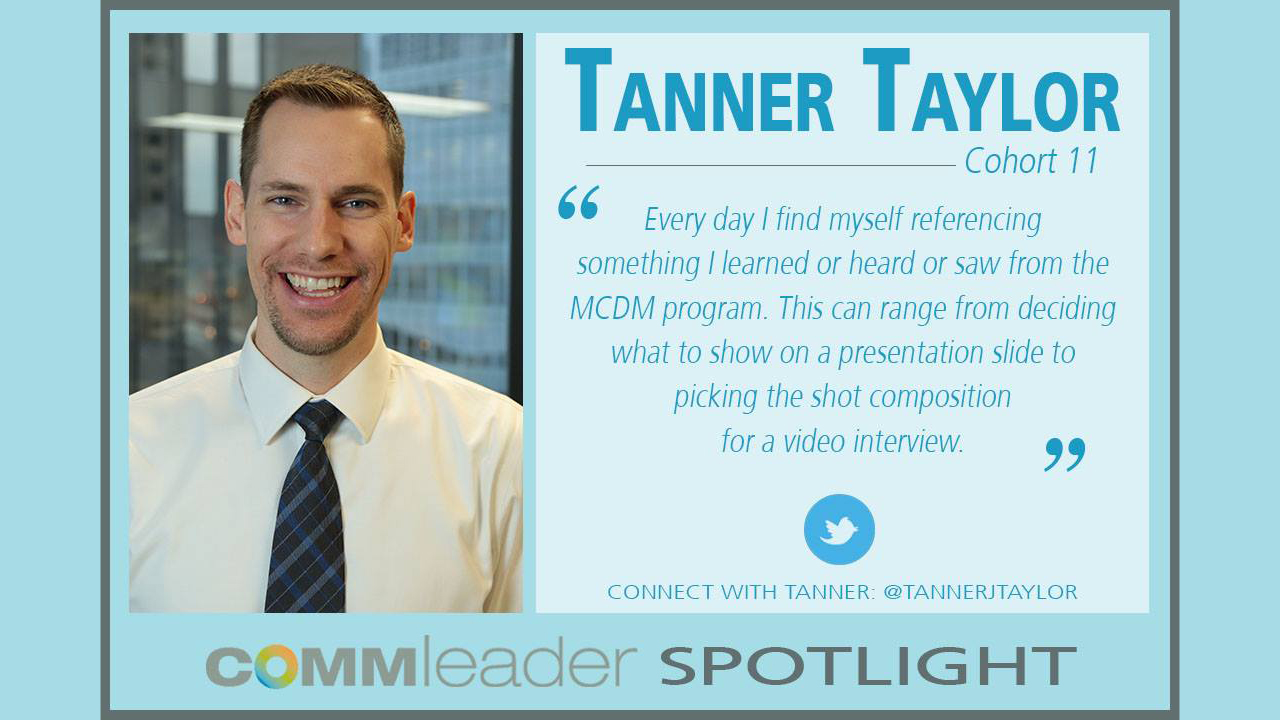 Tanner-featured.jpg