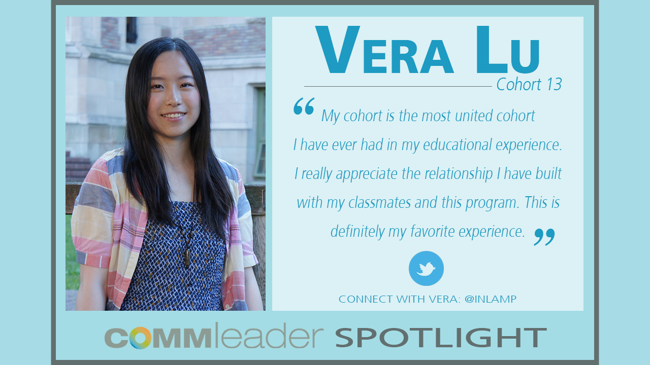 Vera-featured.png