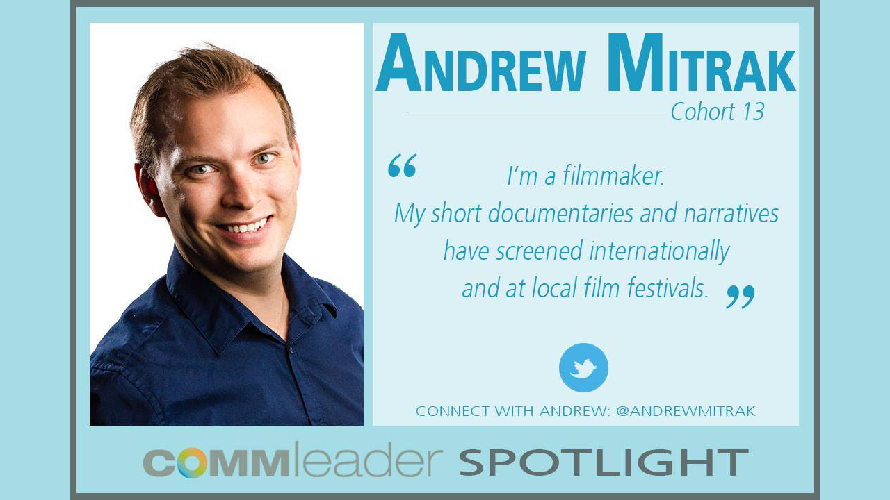 andrew-m-featured.jpg