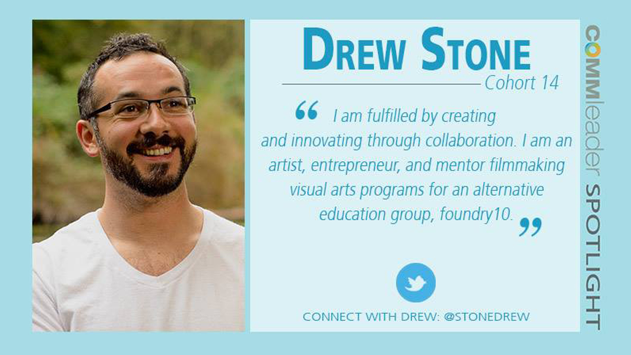drew-stone-featured.jpg