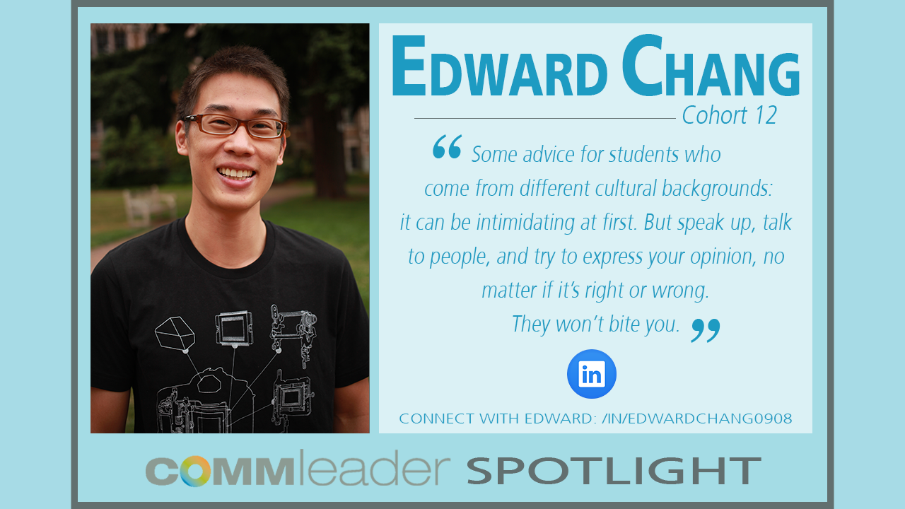 edward-featured.png
