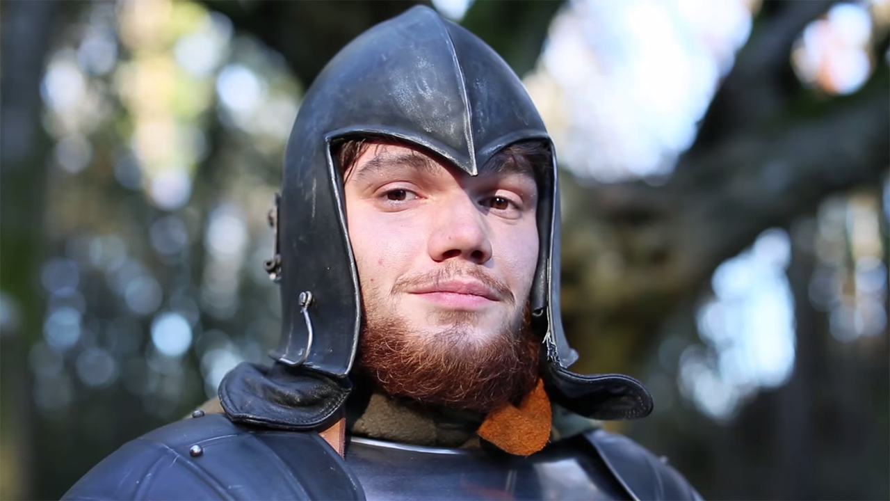 gothic-thumb.png
