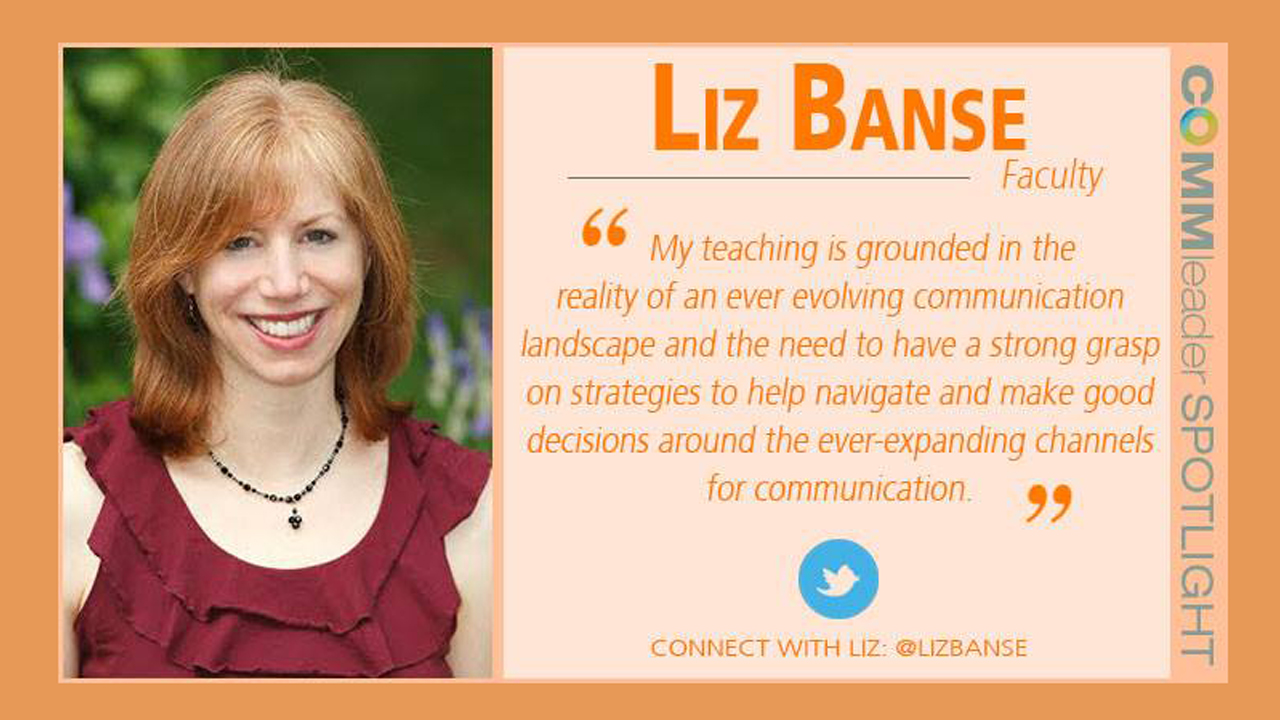 liz-b-featured.jpg