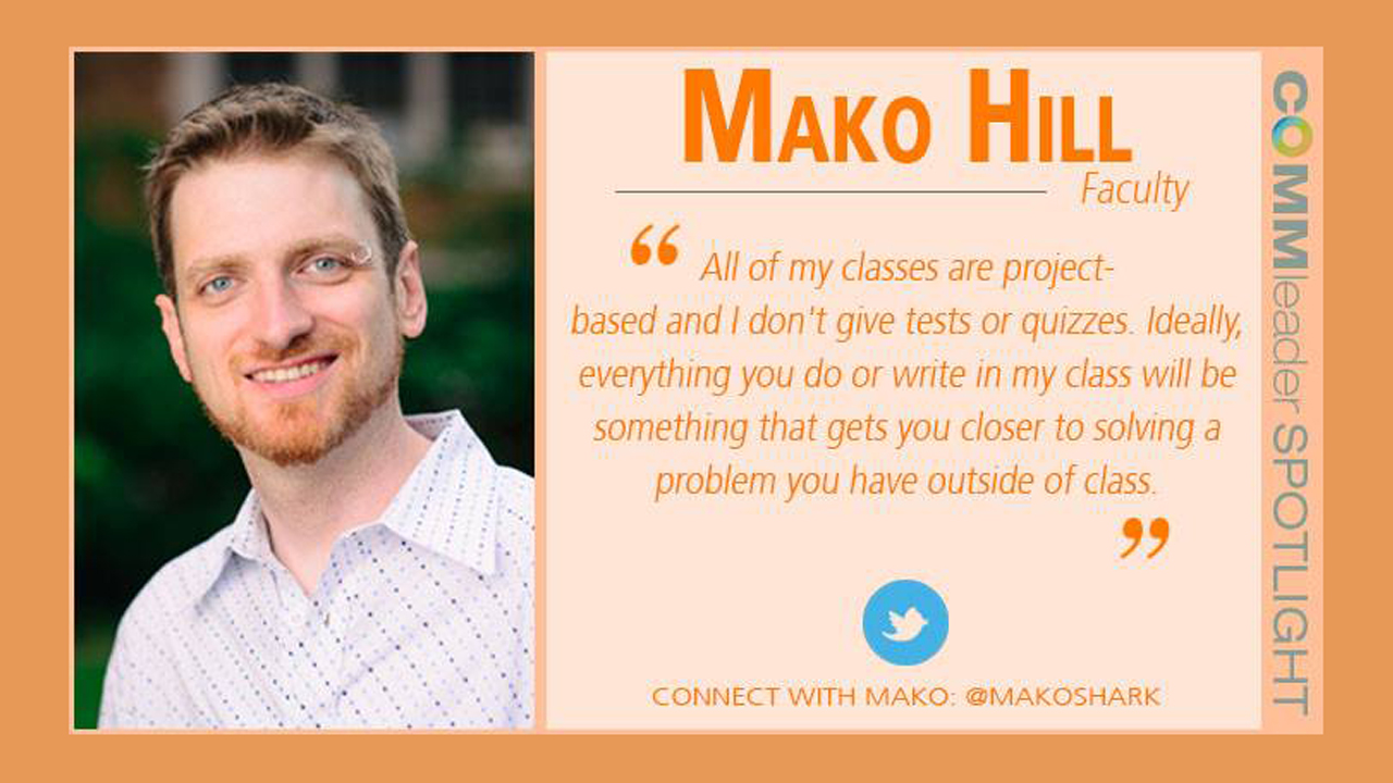 mako-featured.jpg