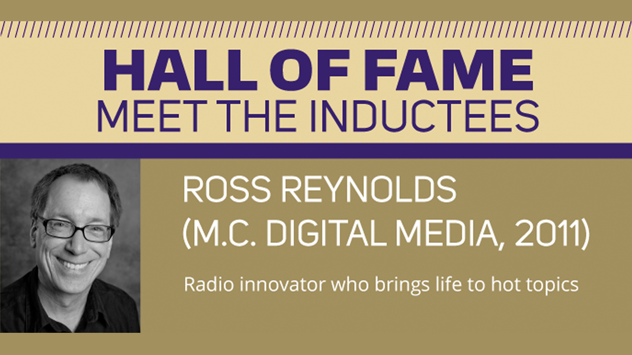 ross-reynolds-hall-of-fame.jpg