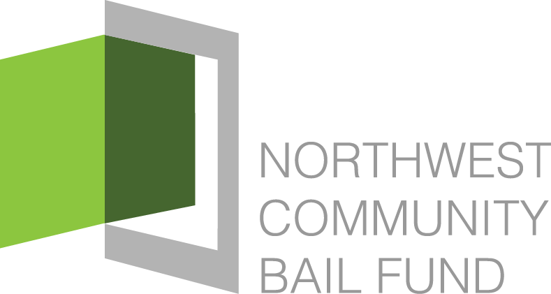 northwest community ventures fund The management trust is the only 100% employee-owned company in the community association management industry northwest community management fund.