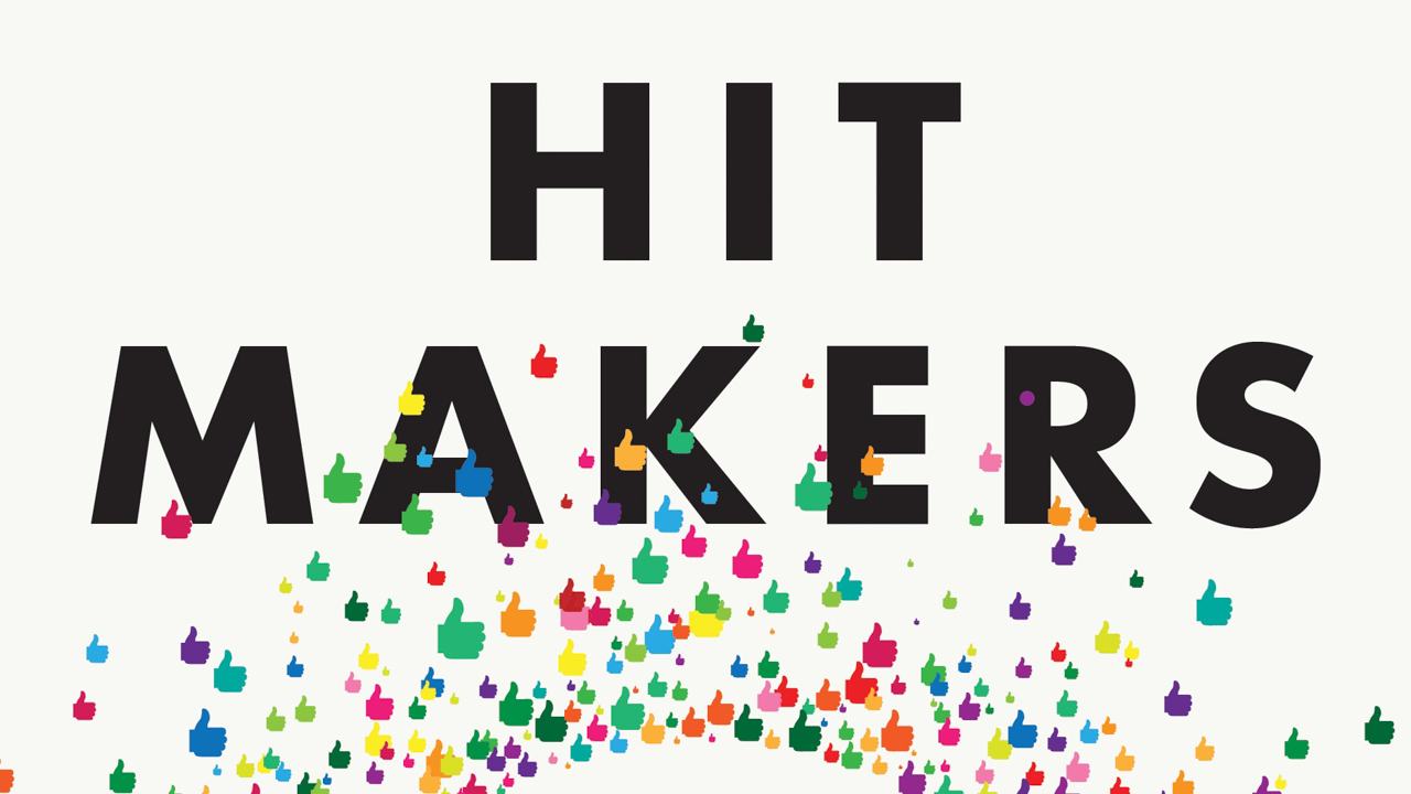 Hit-Makers-Cover-.jpg