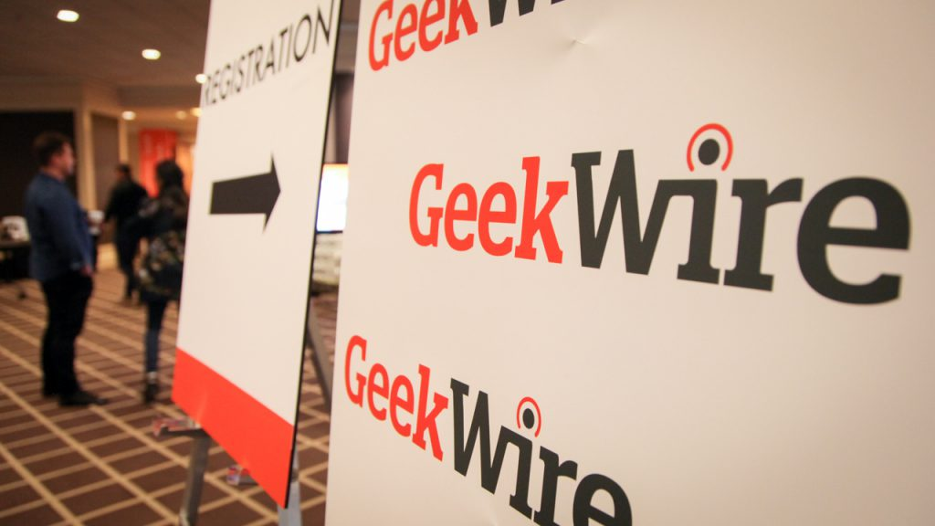 GeekWire Summit reportback: The real truth about fake news