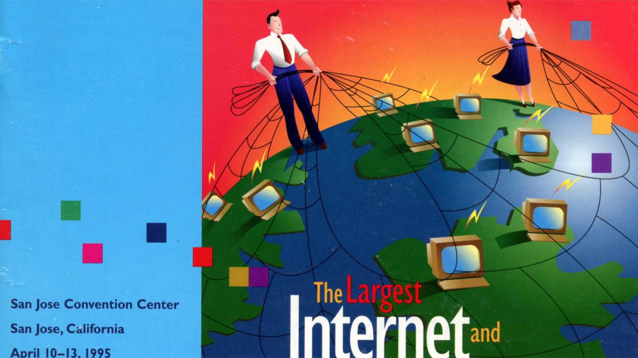 Internet-Conference-1995-Andrew-Keen-2.jpg