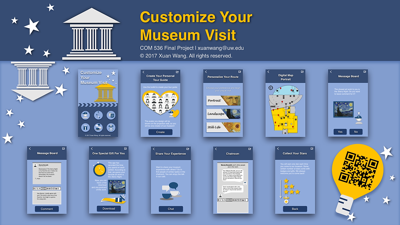 Xuan_Final-Design_Museums.png