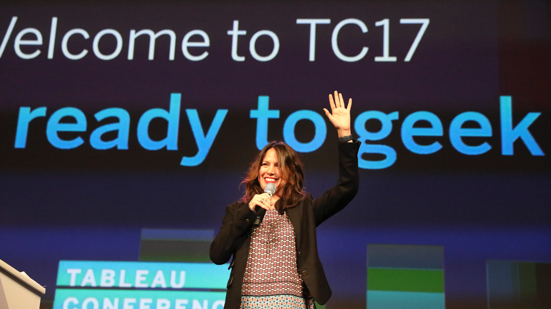 At-Tableau-Conference-2017-Welcoming-Women-Data-Keynote-speaker-Talithia-Williams-2.jpg