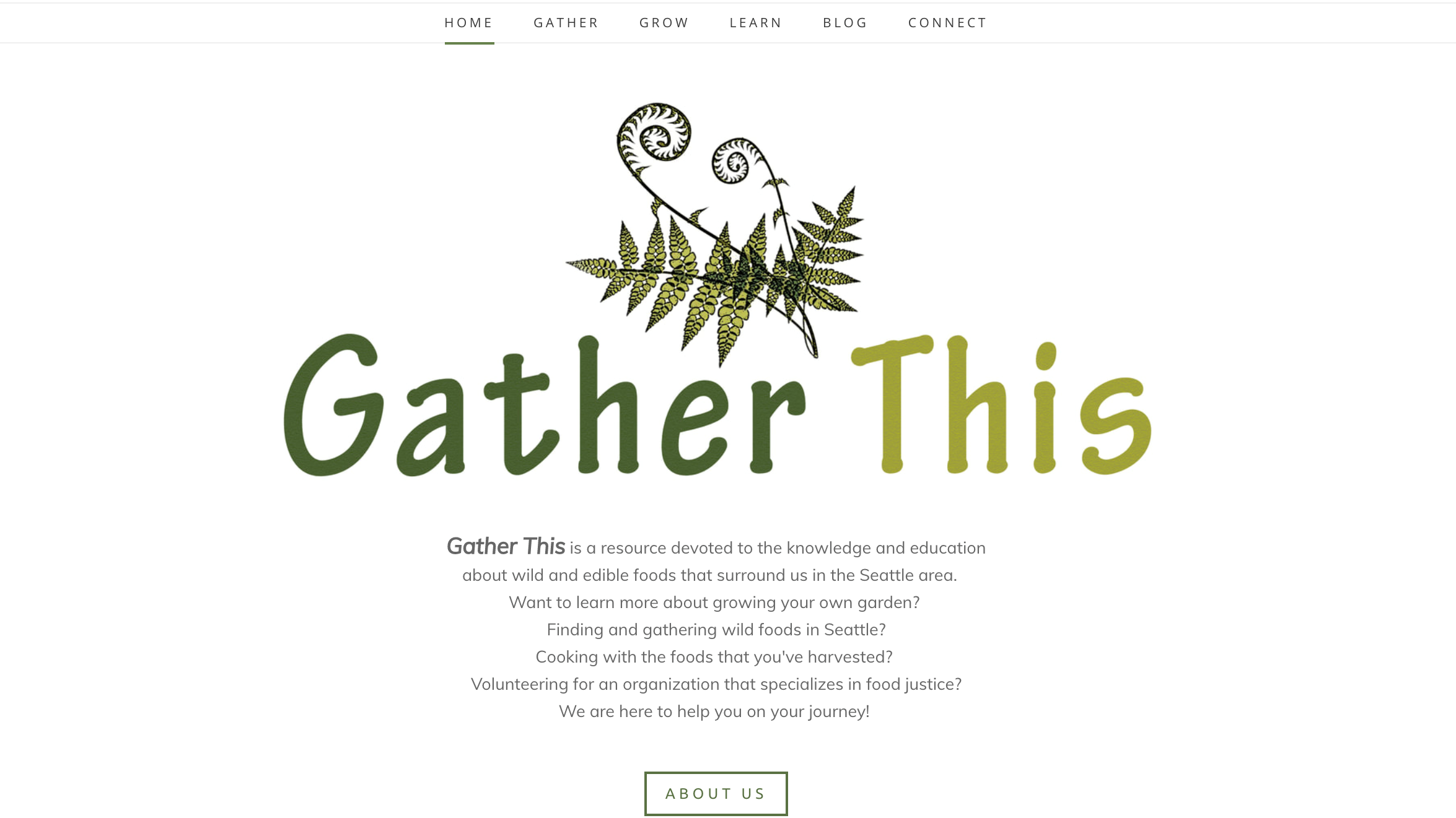 Gather-This-Susan-Newbold_169.png