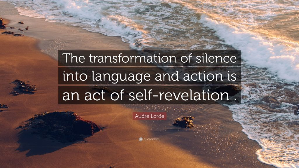 Transforming Silence into Action: An Anti-Racism Learning Series for Communication & Marketing Professionals