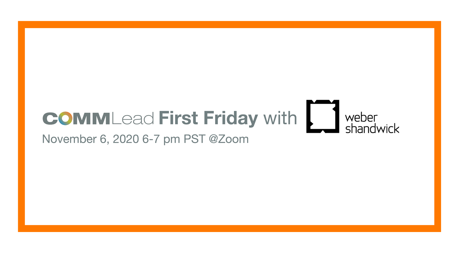 Weber-Shandwick-First-Friday.png